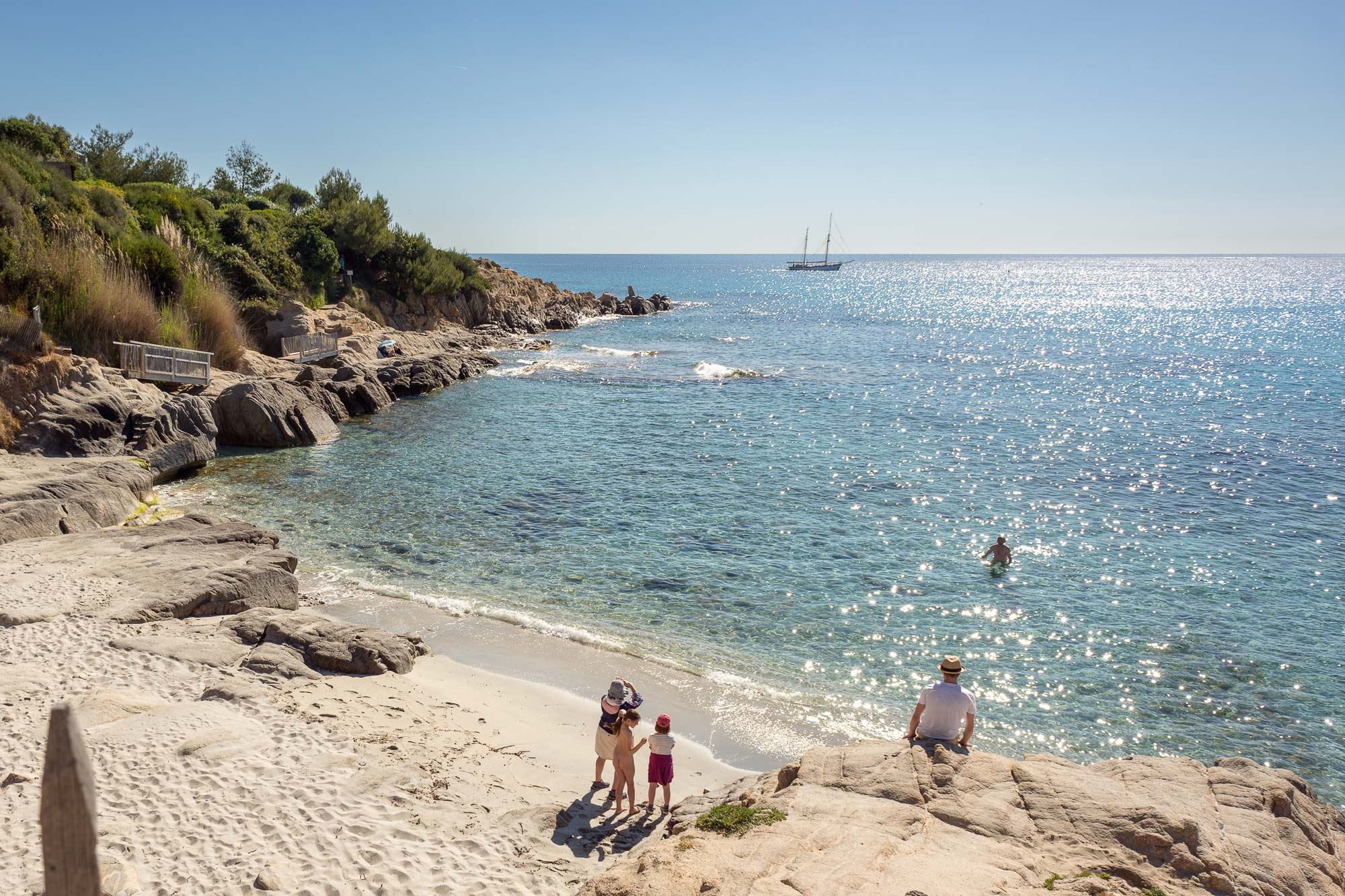 Camping var bord de mer avec piscine nouveaux mod les de for Camping dans le var bord de mer avec piscine