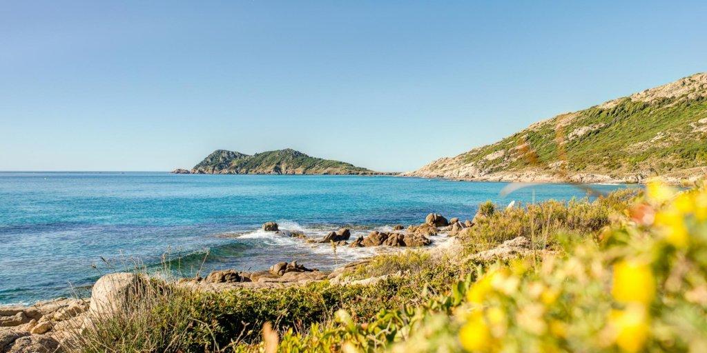 f9ddba4cc41449 Découvrez notre Côte d Azur Campsite
